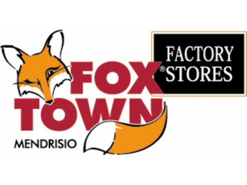 FOXTOWN OUTLET  SHOPPING TOUR