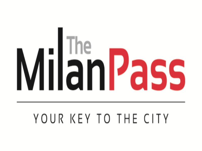 THE MILAN PASS - FULL OPTION: including Milano CitySighseeing Hop On Hop Off ticket and ATM public transports