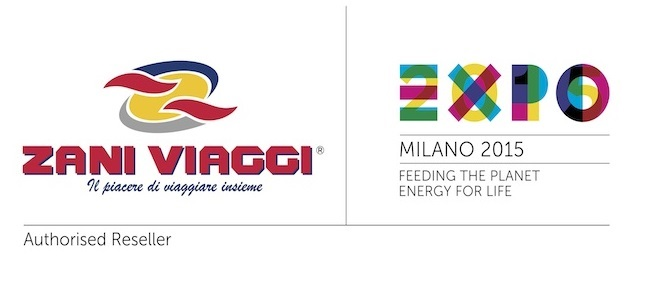 EXPO MILAN 2015