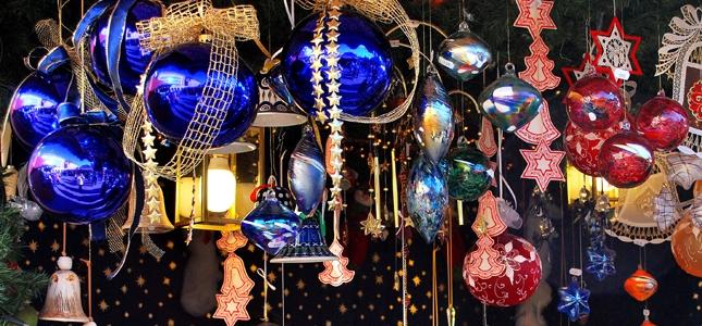 MERCATINI di NATALE   Shopping natalizio ai più suggestivi mercatini di Bolzano, Merano, Lucerna e tanti altri ...   Proposte da uno o più giorni in Italia e all'Estero  Partenze da Milano, Bergamo  e San Pellegrino. ogni week-end e festivi a partire dal 29 NOVEMBRE 2014  da € 40,00 OFFERTE SPECIALI * BAMBINI, RAGAZZI e OVER 65 *  SCOPRI I DETTAGLI!