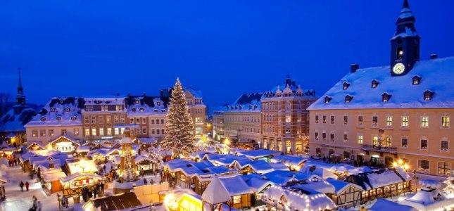 MERCATINI di NATALE  Shopping natalizio tra le bellezze di Innsbruck e Bressanone   Ogni week-end di Dicembre ... ... aspettando il Natale ...   13-14 DICEMBRE 2014   Partenze da Milano, Bergamo  e San Pellegrino.  a soli € 160,00 PARTENZA CONFERMATA !  SCOPRI I DETTAGLI!